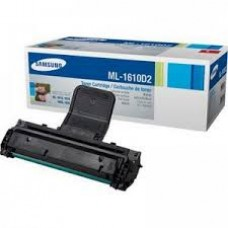 Cartus toner ML-1610D2 2K ORIGINAL SAMSUNG ML-1610