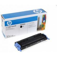 Cartus original HP Toner Q6000A Black-hp 1600,2600