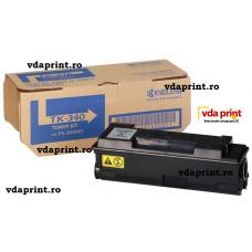 Cartus Kyocera FS2020D TK-340 Compatibil