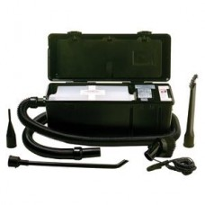 Field Service Vacuum Cleaner 220V 3M (TM)