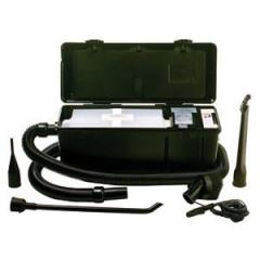Field Service Vacuum Cleaner 220V 3M (TM)