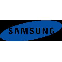 Reincarcare cartus toner Samsung CLT K609S Black