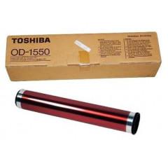 Cilindru (opc drum) Thosiba 0D-1550