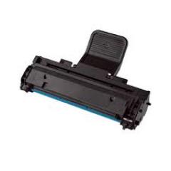 Reincarcare cartus toner Samsung MLT D1082  ML1640