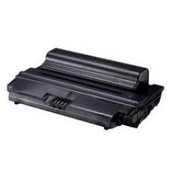 Reincarcare cartus Samsung ML-D3050A