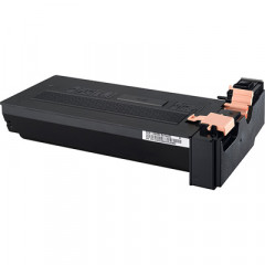 Reincarcare cartus toner Samsung SCX D6345A