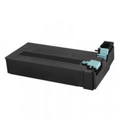 Reincarcare cartus toner Samsung SCX D6555