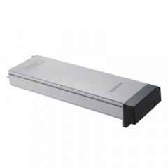 Reincarcare cartus toner Samsung MLT K607S Black