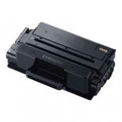 Reincarcare cartus toner Samsung MLT D203