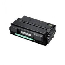 Reincarcare cartus toner Samsung MLT D305L