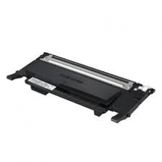 Reincarcare cartus Samsung CLT-K407 Black