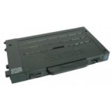 Reincarcare cartus toner Samsung CLP 510C Cyan