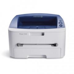 Resetare - Resoftare Imprimanta Xerox 3140