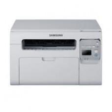 Resetare - Resoftare Imprimanta Samsung SCX 3400
