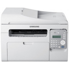 Resetare - Resoftare Imprimanta Samsung SCX-3405FW