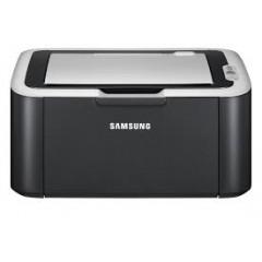 Resetare - Resoftare Imprimanta Samsung ML 1660