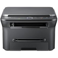 Resetare - Resoftare Imprimanta Samsung SCX 4623F