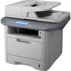 Resetare - Resoftare Imprimanta Samsung SCX 4833FD