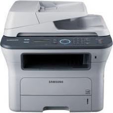 Resetare - Resoftare Imprimanta Samsung SCX 4828FN