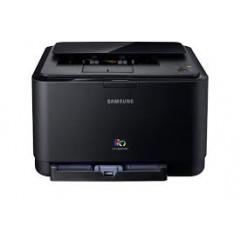Resetare - Resoftare Imprimanta Samsung CLP 315