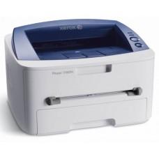 Resetare - Resoftare Imprimanta Xerox 3160N