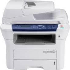 Resetare - Resoftare Imprimanta Xerox WorkCentre 3210