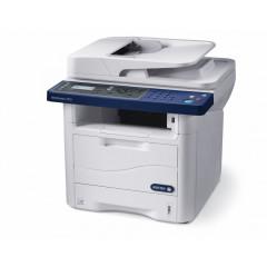 Resetare - Resoftare Imprimanta Xerox WorkCentre 3315