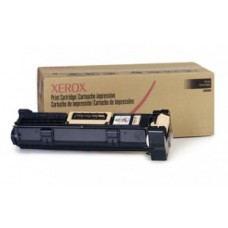 Remanufacturare Drum cartridge Xerox WorkCentre M118