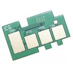 Chip Xerox Phaser 3020 ,Xerox 3025 1,5K