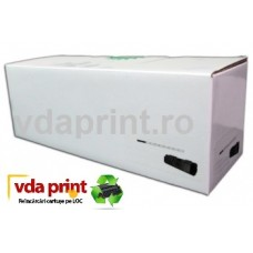 Cartus Workcenter 3025 Compatibil Xerox 3020,Workcenter 3025