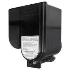 Toshiba TFC31EK negru toner original Toshiba E-Studio 210C, E-Studio 310C