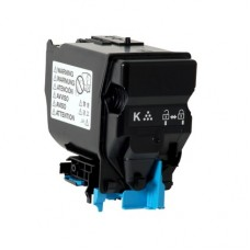 TNP48K Black (10K) cartus toner Konica Minolta bizhub C3350, C3850 (A5X0150)