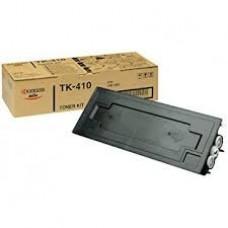 Reincarcare toner TK-410 Kyocera Mita KM 1620