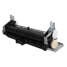 Fuser HP LaserJet Pro 300 RM1-8062 RM1-8061
