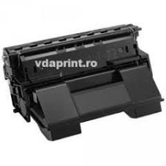 Reincarcare toner Epson ACULASER M4000N IMAGING