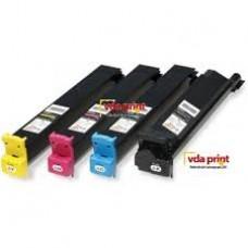 Reincarcare toner Epson AcuLaser C9200 C13S050477