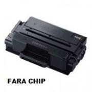 Reincarcare cartus Samsung MLT D203 Fara chip