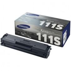 Cartus toner MLT-D111S Original Samsung SL-M 2022, SL-M 2070
