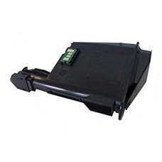 Cartus Kyocera Mita TK-1115,FS 1220 Compatibil