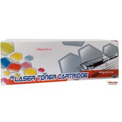 Cartus toner OKI C310, C330, C510 Black Compatibil