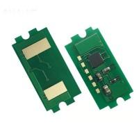 Chip KYOCERA P2040DN TK-1160 7,2K