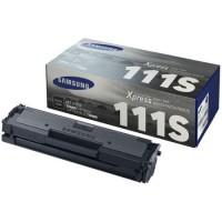 Reincarcare cartus Samsung XPRESS SL-M2022 MLT-D111L V3