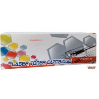 Toner Brother DCP L2512D compatibil Rainbow Box TN-2421