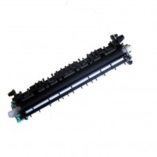 JC93-00708A Transfer Roller for Samsung CLP 360