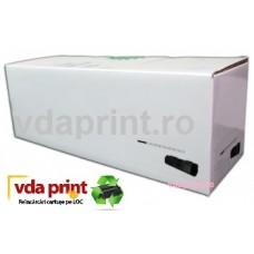 Cartus Samsung MLT-D116L Compatibil