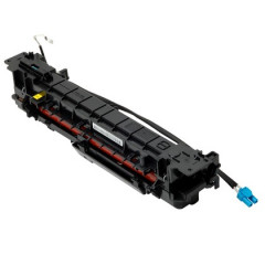 Fuser Samsung Xpress C460FW Fuser Unit -110/120 Volt