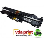 Drum Unit compatibil hp CF219A Orink