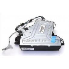 Laser Scanner Lexmark T652 T654 X656 X652