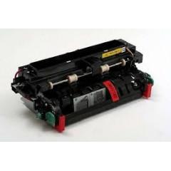 Fuser (Cuptor) Lexmark T652 T654 X656 X652