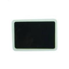 Chip KYOCERA FS-C5150 (TK-580) BLACK 3,5K